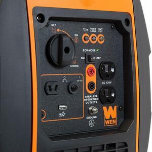 Generator 2000 Watt rental Columbia, SC