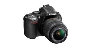 Nikon D5200 rental Raleigh-Durham (Fayetteville), NC
