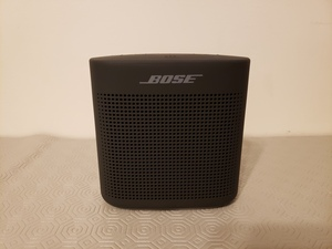 Bose SoundLink Color Bluetooth Speaker 2 rental Philadelphia, PA