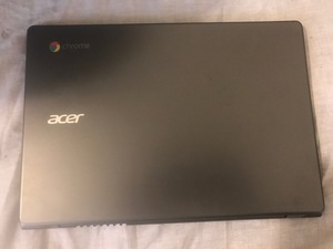 Acer Chromebook C720 11.6inch Laptop  rental New York, NY