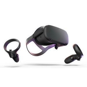 VR Oculus Quest rental Alexandria, LA