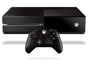 Xbox one  rental New York, NY