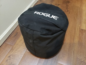 Rogue Strongman Sandbag rental New York, NY