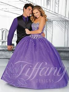 Prom Dress rental Philadelphia, PA