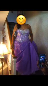 Prom Dress rental Philadelphia, PA