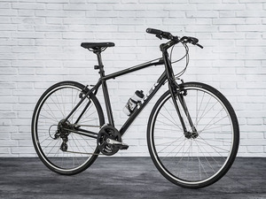 2019 TREK FX1 Bicycle rental San Antonio, TX
