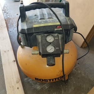 Air Compressor 150psi rental San Antonio, TX