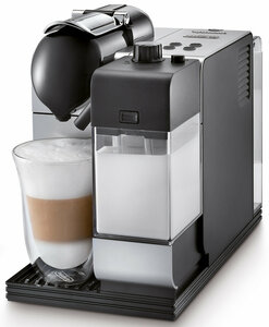 Coffee and Espresso rental Boston, MA-Manchester, NH