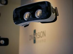 Oculus Quest rental Phoenix, AZ