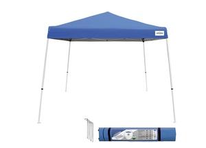Canopy tent 10x10 rental San Diego, CA