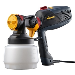 Paint and Stain Sprayer rental Denver, CO