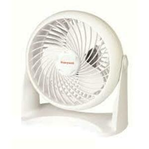 Honeywell® Table Air Circulator Fan rental Huntsville-Decatur (Florence), AL