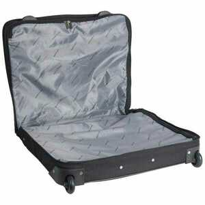 Kenneth Cole Reaction Luggage rental Huntsville-Decatur (Florence), AL