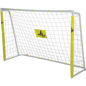 Youth soccer goal rental Huntsville-Decatur (Florence), AL