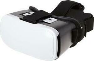 VR Smartphone headset rental Huntsville-Decatur (Florence), AL
