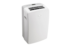 Air conditioner - Portable A/C rental Austin, TX