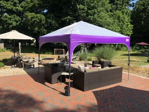 ABC Canopy Tent rental Boston, MA-Manchester, NH