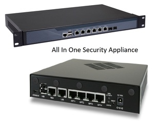 All In One Network And Internet Security Appliance rental West Palm Beach-Ft. Pierce, FL
