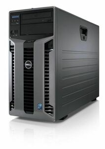 Dell PowerEdge T610 rental West Palm Beach-Ft. Pierce, FL