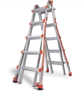 Little Giant 22' Ladder (Type IA) rental Austin, TX