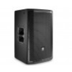 JBL PRX Powered Speaker rental Washington, DC (Hagerstown, MD)