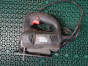 Black And Decker jig saw rental Pittsburgh, PA