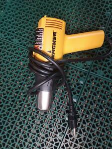 Wagner heat gun rental Pittsburgh, PA