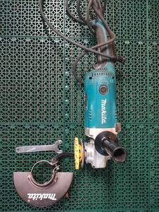 Makita Grinder rental Pittsburgh, PA