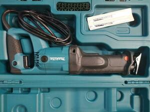 Makita reciprocator rental Pittsburgh, PA