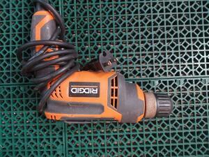 Ridgid drill rental Pittsburgh, PA