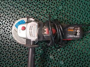 Drill Master grinder rental Pittsburgh, PA