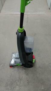 Bissel carpet scrubber rental Pittsburgh, PA