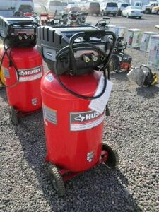 Air compressor industrial grade rental Cleveland-Akron (Canton), OH