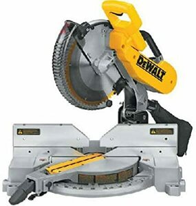 Miter  Saw rental Cleveland-Akron (Canton), OH