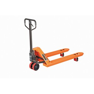 Pallet Jack 2.5 ton rental Cleveland-Akron (Canton), OH