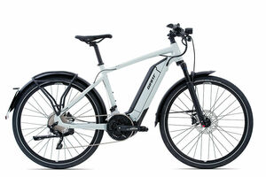 E- bike rental Dallas-Ft. Worth, TX