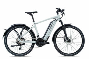 E- bike rental Dallas-Ft. Worth, TX