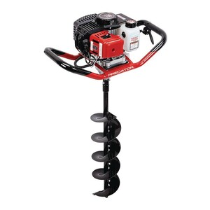 auger  rental Cleveland-Akron (Canton), OH
