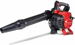 leaf blower rental Cleveland-Akron (Canton), OH