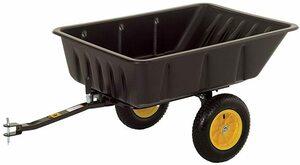 garden trailer rental Cleveland-Akron (Canton), OH