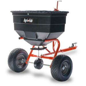 towable spreader rental Cleveland-Akron (Canton), OH