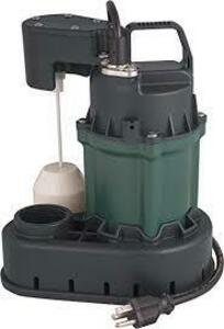 submersible pump rental Cleveland-Akron (Canton), OH
