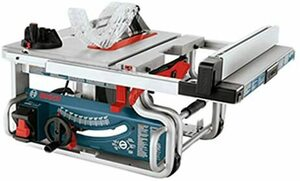 Bosch portable Table saw with stand rental Portland, OR