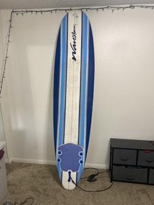 Wavestorm Surfboard rental San Diego, CA
