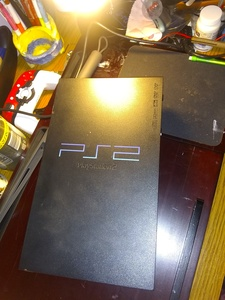 Playstation 2 rental Minneapolis-St. Paul, MN