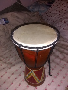Djembe rental Minneapolis-St. Paul, MN