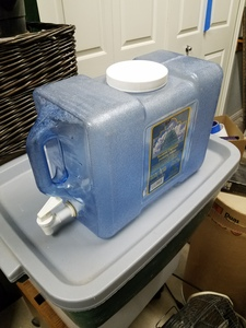 Water dispenser  rental Salt Lake City, UT