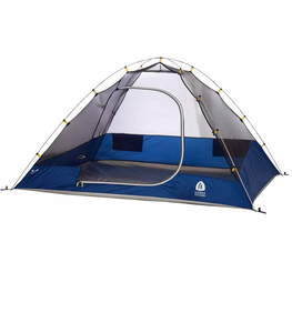 Camping Tent rental Minneapolis-St. Paul, MN