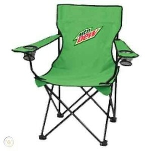 Camping Chair rental Minneapolis-St. Paul, MN