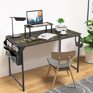 Computer Desk/Table rental Minneapolis-St. Paul, MN
